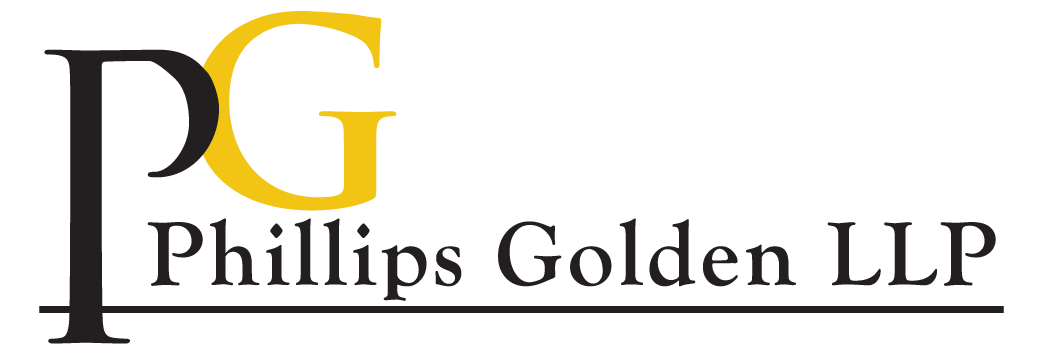 Phillips Golden LLP Logo x300